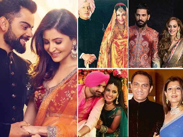 10 times Bollywood romanced Cricket!