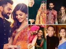 10 times Bollywood romanced Cricket!