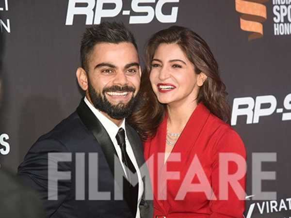 Hilarious! Check out this video of Virat Kohli and Anushka Sharma playing Never Have I Ever