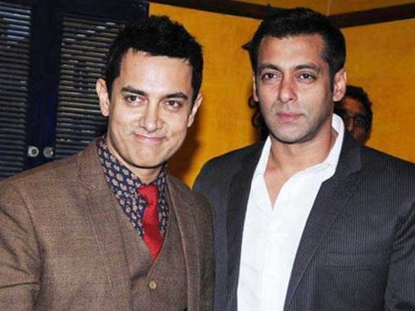 Salman Khan is doing something Aamir Khan has been doing for years…