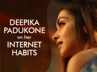 Deepika Padukone reveals her social media likes and dislikes