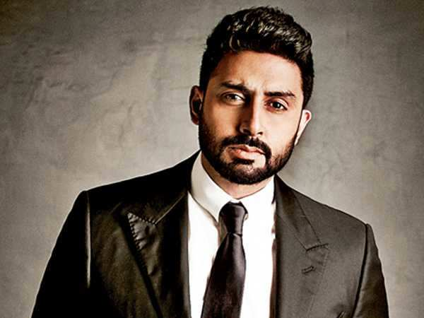 The REAL reason Abhishek Bachchan opted out of JP Dutta's Paltan