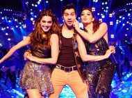 Judwaa 2 continues to shine bright at the box-office