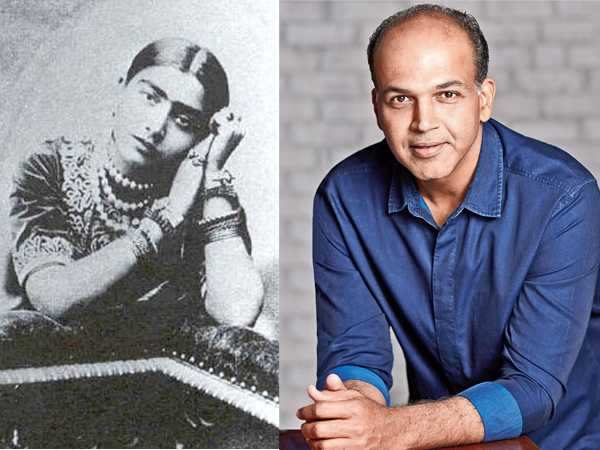 Ashutosh Gowariker wishes to make a biopic on legendary singer-dancer Gauhar Jaan