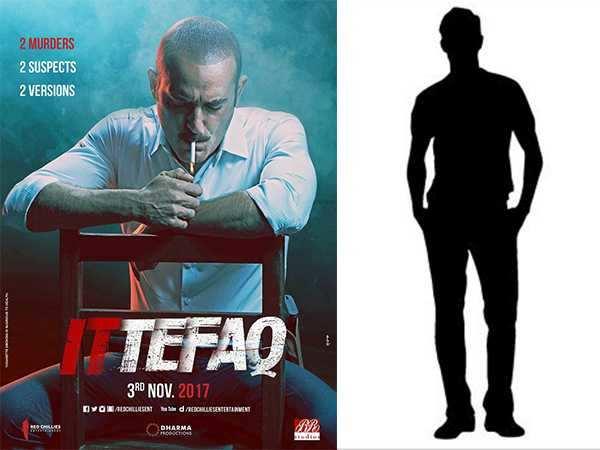 Akshaye Khanna to host a special screening of Ittefaq for THIS Khan