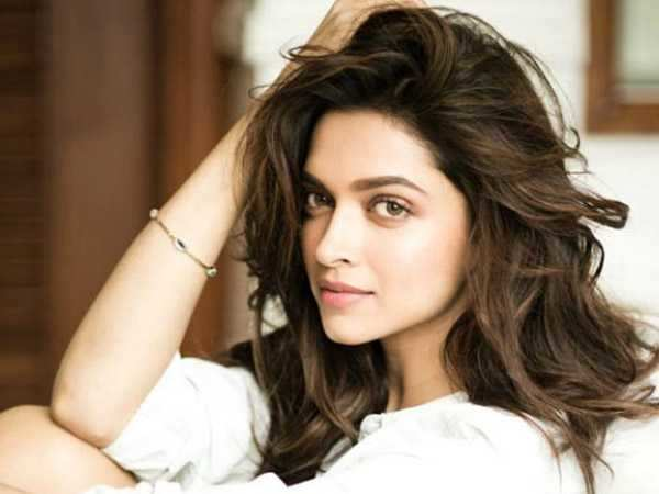This actor reduced his fees for Deepika Padukone