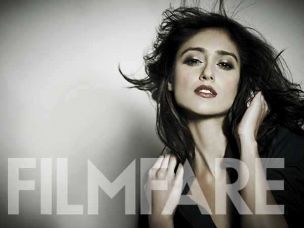 Exclusive! Find out why Ileana D'Cruz calls herself a misfit in B-town!