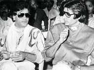 Birthday Special: Jeetendra talks about his fondness for Amitabh Bachchan