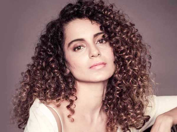 Kangana Ranaut is bonding with this TV actress!