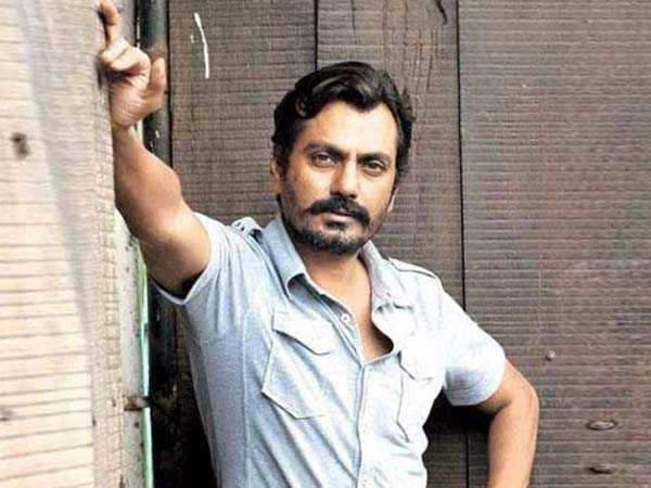 Nawazuddin Siddiqui is going to charge this amount for his upcoming films!