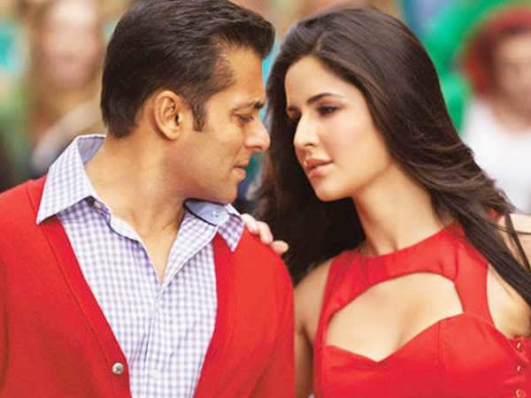 Salman Khan's 'Bharat' Shooting To Start From April 2018