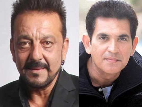 Has the debacle of Bhoomi made Sanjay Dutt opt out of Omung Kumar's next?