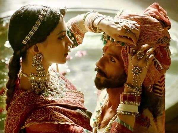 This actor was supposed to do Shahid Kapoor's next film after Padmavati