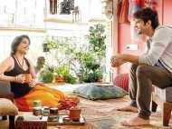 Movie Review: Tu Hai Mera Sunday
