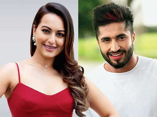 Filmfare Exclusive! Jassi Gill to star opposite Sonakshi Sinha in Happy Bhag Jayegi Returns