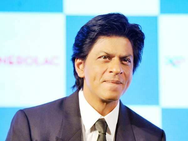 Shah Rukh Khan's Red Chillies office demolished by BMC