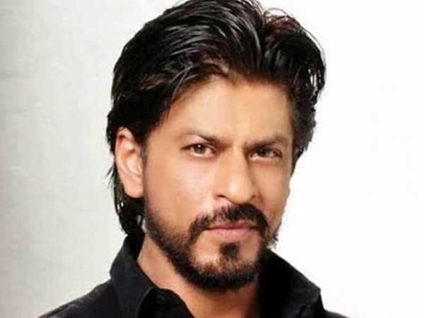 Attention! King of romance Shah Rukh Khan talks about his special connection with women