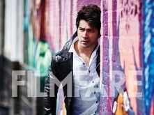 Nothing Like Before! Varun Dhawan's full Filmfare interview