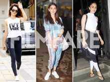 You can totally pull of these hot looks of Kangana Ranaut, Aditi Rao Hydari & Kiara Advani
