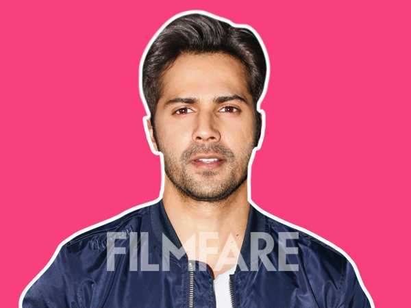 Varun Dhawan to step into Salman Khan's shoes?