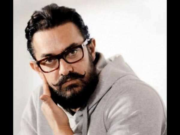 Thugs Of Hindostan to get a grand release in China?