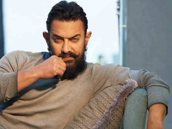 Aamir Khan talks about his trade secrets in filmmaking