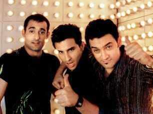 Interesting! Did you know Aamir Khan wasn't the first choice for his role in Dil Chahta Hai?