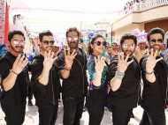 Here's when Ajay Devgn's Golmaal Again trailer will release