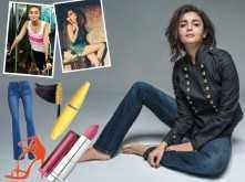 #FilmfareExclusive: Inside Alia Bhatt's wardrobe!
