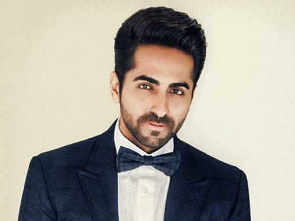 Exclusive! Ayushmann Khurrana's idea about marriage will make you respect him even more