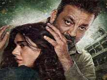 Movie Review: Bhoomi