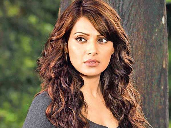 Bipasha Basu opens up about her break-up with John Abraham