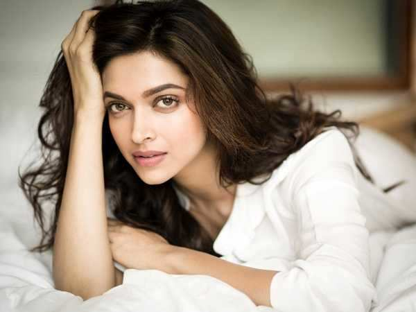This ONE thing is troubling Deepika Padukone a lot these days