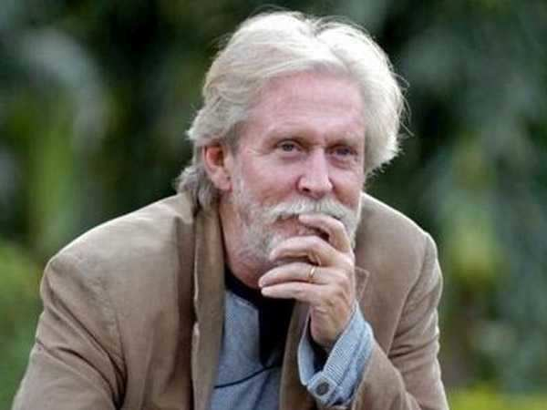 Tom Alter diagnosed with cancer