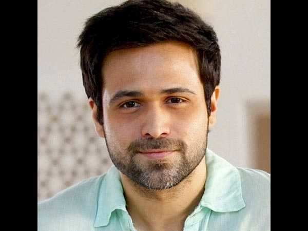 Emraan Hashmi reveals details about his next film