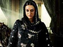 Movie Review: Haseena Parkar