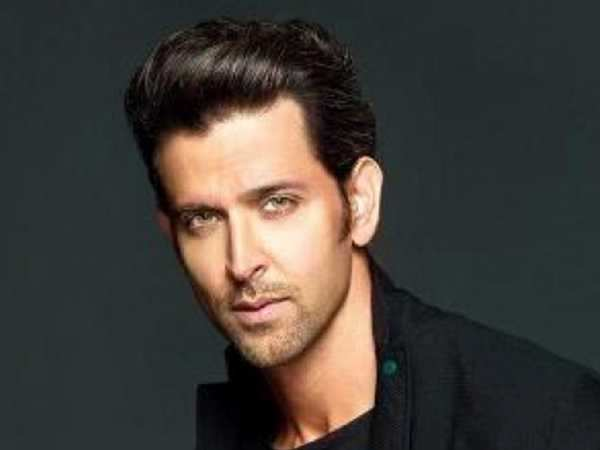 Here's why Hrithik Roshan is not doing more films