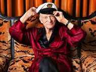 Founder of Playboy magazine, Hugh Hefner passes away at 91