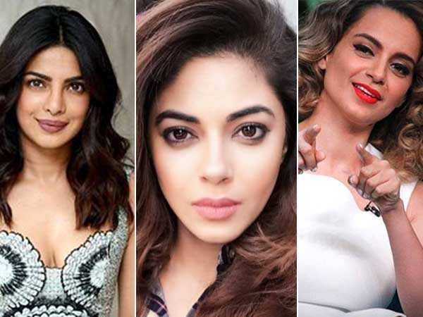 Here's Priyanka Chopra's cousin Meera Chopra's take on the Kangana Ranaut-Hrithik Roshan controversy