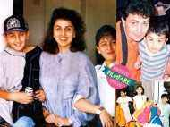 Birthday Special: Ranbir Kapoor's rare and unseen childhood pictures