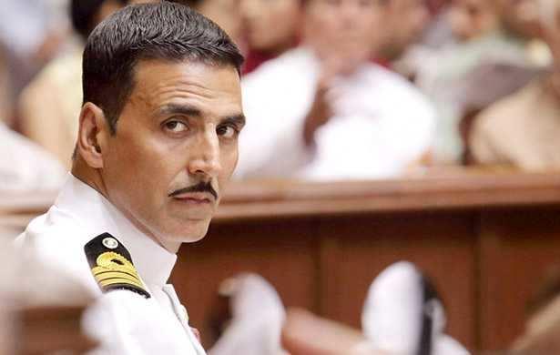 5 times Akshay Kumar showed his acting chops