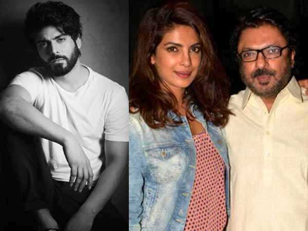Here's the REAL reason why no star is signing Sanjay Leela Bhansali's Sahir Ludhianvi biopic