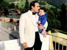 Here's why Saif Ali Khan wants to take son Taimur Ali Khan's autograph