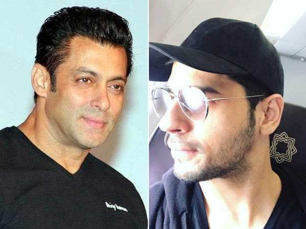 Race 3 to kick-start in November; Sidharth Malhotra yet not finalised