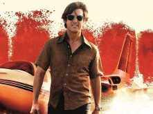 Movie Review: American Made