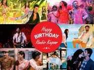 Birthday Special: Ranbir Kapoor's Top 20 songs