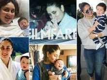 15 pictures of Kareena Kapoor Khan and Taimur Ali Khan that'll melt your heart