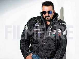 """It's easy to take advantage of me"" – Sanjay Dutt"