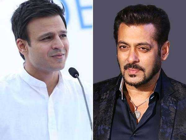 Vivek Oberoi talks about the Salman Khan controversy and his career downfall