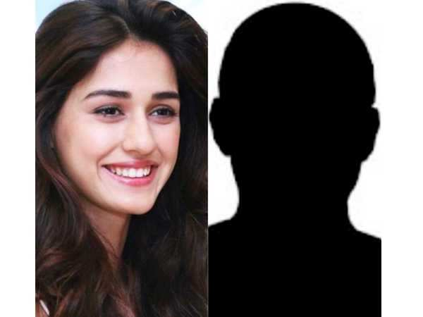 This filmmaker is mad at Disha Patani!